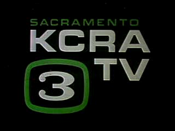 Kcra-1975