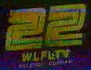 200px-WLFL-TV 22 1989