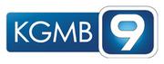 220px-KGMB9 Logo 2007