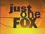 Fox98