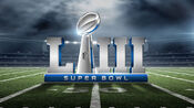 Super-bowl-53-liii dl