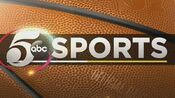 KSTP Channel 5 Eyewitness News - Sports open from December 2017