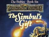 The Simbul
