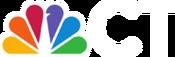 Logo ct 2x