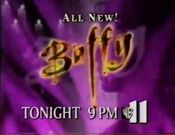 WPIX-TV's+Buffy,+The+Vampire+Slayer+Video+Promo+From+1997