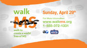 3333580 041218-wls-ms-walk-img
