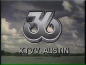 KTVV83