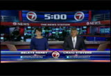 WSVN 20160224 213000 Channel 7 News at 430PM 001737