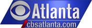 200px-CBS Atlanta