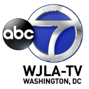 WJLA-TV | Annex | FANDOM powered by Wikia