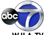 WJLA-TV