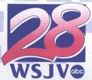 WSJV1994