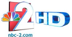 Wbbh tv 2007