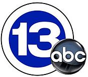 175px-Wtvg 13abc