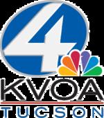 150px-KVOA Logo