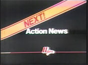 Wpix-1978-eightoclockmovie2