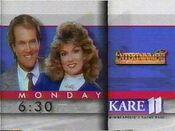 Kare02061995 etpromo