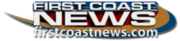 250px-First Coast News logo with website