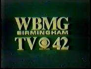 WBMG80