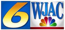 225px-WJAC-tv logo