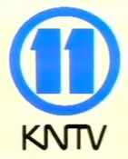 KNTV Station Bumper ID