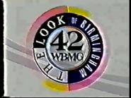 WBMG92a