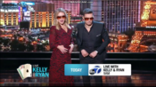 KGO ABC7 - Live With Kelly And Ryan - Today promo for December 26, 2019