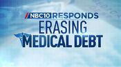 NBC10Responds EMD 1200x675