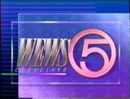 WEWS 1991