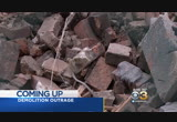 KYW 20170303 230000 Eyewitness News at 6 000627