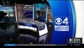 WCCO 4 News 10PM open - March 17, 2020