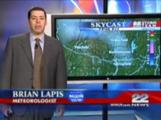 180px-Wwlp weather 2007