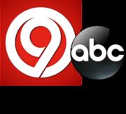 300px-KMBC 9 News logo
