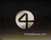 WCCO-TV's+Great+Moments+On+Channel+4+Video+Promo+From+Late+1982