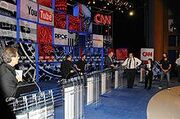220px-CNN-YouTube Republican Debate