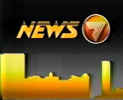 KVIA-TV | Annex | FANDOM powered by Wikia