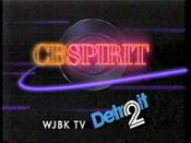 WJBK 1988