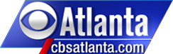 Cbsatlanta logo