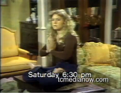WCCO-TV's+Please+Stand+By...+Video+Promo+For+Saturday+Evening,+October+21,+1978