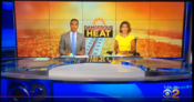 WCBSCBS2News6PMOpen July192019