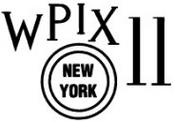 WPIX mid 1950s (1)