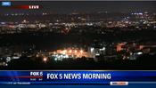 WTTG-TV's+FOX+5+News+Morning+At+530+Video+Open+From+Friday+Morning,+August+15,+2014