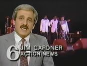 FireShot Screen Capture 19264 - 'WPVI-6 Action News 11pm broadcast - August 12, 1985 - YouTube'