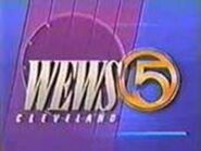 WEWS 1993