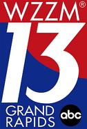 Wzzm13-logo-2006