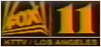 KTTVFOX1193
