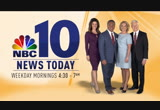 WCAU 20170325 090000 NBC10 News Today Weekend at 5am 000447