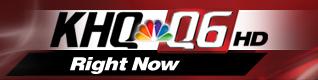 KHQ-TV-HD-Logo