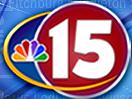 NBC152