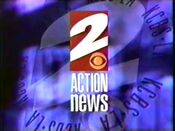 KCBS-2ActionNews